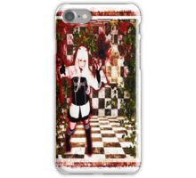 Bloody Lolita - iPhone iPhone Case/Skin