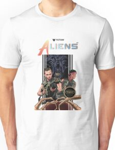 This Time It's War Unisex T-Shirt
