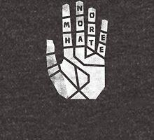 No More Hate 1 Unisex T-Shirt