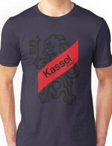 Kassel Beer Unisex T-Shirt