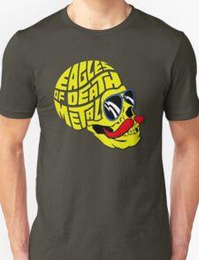 Eagles of Death Metal Logo T-Shirt