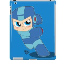 Mega Run iPad Case/Skin