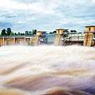 Floodgates by SunDwn