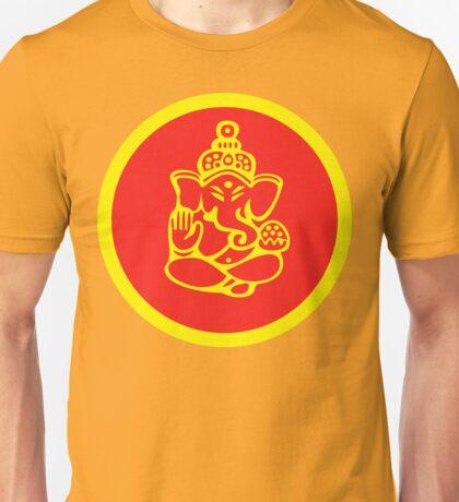 Ganesha T-Shirt Unisex T-Shirt