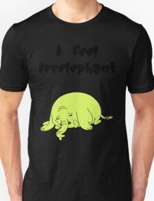 Irrelephant T-Shirt