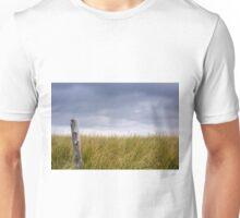 Surviving Hurricane Sandy T-Shirt