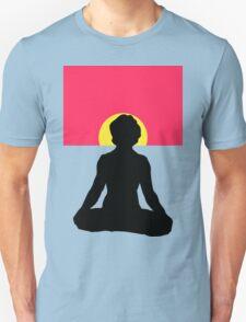 Yoga T-Shirt T-Shirt
