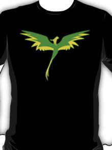 Pyrelight T-Shirt
