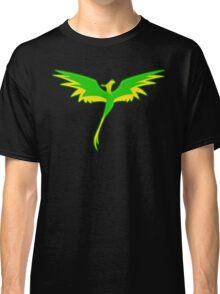 Pyrelight Classic T-Shirt