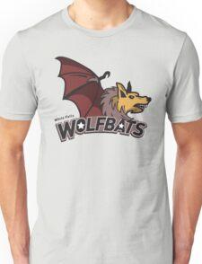 White Falls Wolfbats T-Shirt