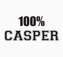 100 CASPER Kids Clothes