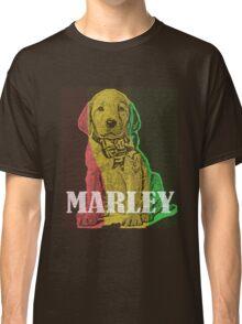 Marley Classic T-Shirt