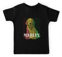 Marley Kids Tee
