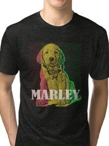 Marley Tri-blend T-Shirt