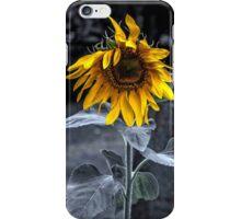 Dead Alive iPhone Case/Skin