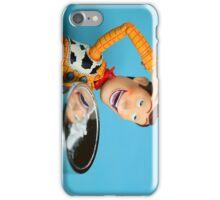 Blow iPhone Case/Skin