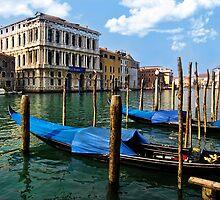 *•.¸♥♥¸.•*GONDOLAS IN ITALY *•.¸♥♥¸.•* by ✿✿ Bonita ✿✿ ђєℓℓσ