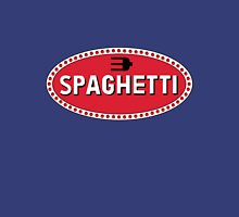Spaghetti. Unisex T-Shirt