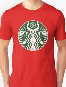 STARBUCK666 T-Shirt