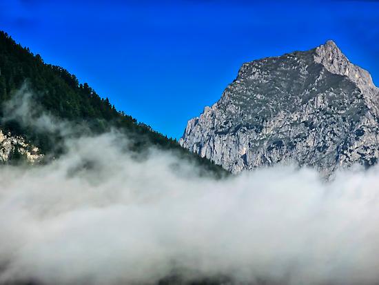 Tirol - Austria by RAN Yaari