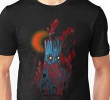 Blue Ent Unisex T-Shirt