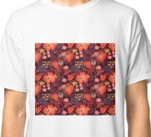California Critters Classic T-Shirt