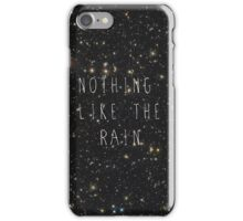 ✦ outerspace case ✦ *5sos* iPhone Case/Skin