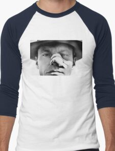 Jack Nicholson - Chinatown T-Shirt