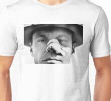 Jack Nicholson - Chinatown Unisex T-Shirt