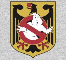 GB: Deutschland Kids Clothes