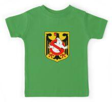 GB: Deutschland Kids Tee