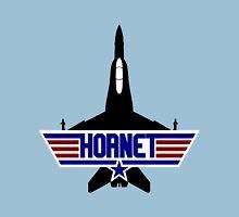 F/A - 18 Hornet Unisex T-Shirt