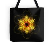 ©TAIMITIDESIGNS - *OBLIVION* Tote Bag