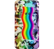 Proud Bacon iPhone Case/Skin