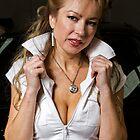 Angie by Craig & Suzanne Pettigrew