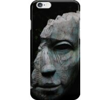 The Mismeasure of Man  iPhone Case/Skin