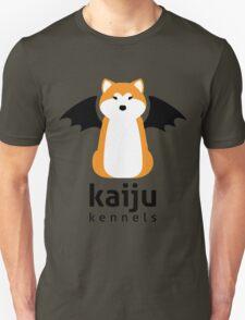 Kaiju Kennels T-Shirt