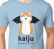 Kaiju Kennels Unisex T-Shirt