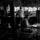 Rye, East Sussex - Mermaid Inn by rsangsterkelly