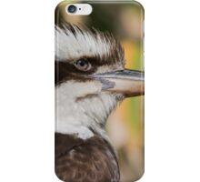 Hunting  iPhone Case/Skin