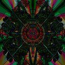 Psychedelic by SusanAdey