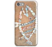 Egypt Fish iPhone Case/Skin