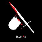 Baelor by JenSnow