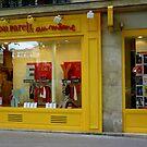 Kids fashion shop by bubblehex08