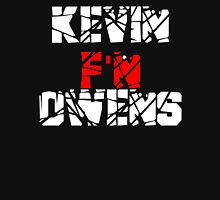 Kevin F'N Owens Unisex T-Shirt
