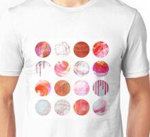 Pinky pinky! Unisex T-Shirt