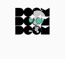 Invader Zim: Gir Doom Unisex T-Shirt