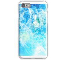 Ephemeral vapours  iPhone Case/Skin