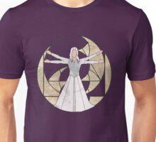 Virgo August 23 - September 22 Unisex T-Shirt