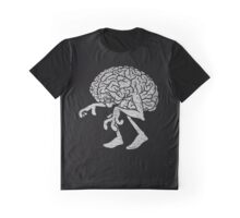 Braindead. Graphic T-Shirt